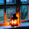 fire_my_spirit: (Pretty: A small candle)