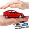 carinsuranceminimizer: (Car Insurance Comparison)