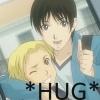 spurious_sanity: (hug)