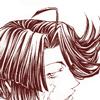 bussounoshima: (Problem?)