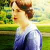 thelake: (downton: mary the painting)