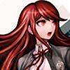 testcase: (You don't want me no)
