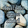 badly_knitted: (Drabble-Zone)
