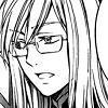 jeido: (speaking - not too happy i think)