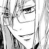 jeido: (smirk - a billion times screwed)