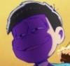 dustybunny: (ichi2)