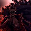 evilbetter: (Default)