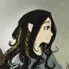 utulien_aure: young and happy (Valinor)