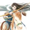 utulien_aure: horseback (horseback)