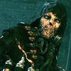 doctor_terror: (pacing)