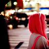 theradicalgarden: (Pink: Streets)
