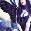 theradicalgarden: (Dark Angel)
