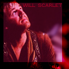 cofax7: Will Scarlet looking up (RoS - Scarlet Inside - Dierne)