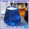 ariskari: (Science)
