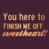 xinshou: ((peeta) here to finish me off?)