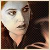 cofax7: Scully no text (XF - Scully)