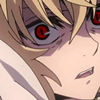 sanguisdolore: touch my Yuu again and i'll kill you (◤ what it's like to lose control ◢)