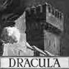 calliopes_pen: (agatha_southeil Dracula illustration)