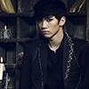 justsucin: (hyuk14)