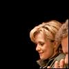 cofax7: Sam Carter smirking (SG-1 - Sam Smirking)