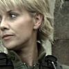 cofax7: Sam Carter is tough (SG-1 - Sam tough)