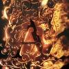 ashtoreth: (A on fire)