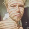 seekingvinland: (PB short - sunny beard)