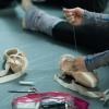 barre_none: (modding pointe shoes)