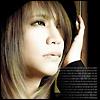 kaosah: (Shinya thoughtful)