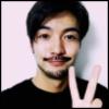 j_crew_guy: (Sotarou (Javert))