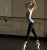 barre_none: (in studio en pointe)