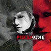 yeouya: (alice nine - hiroto - just feel)