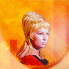 themistoklis: Janice Rand (Woody & Buzz)