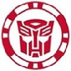 dens_extra_pups: Robots in Disguise 2015 series logo (rid2015)