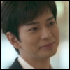 houjunmai: Miyama Hiroto (99.9) (miyama)