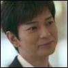 houjunmai: Miyama Hiroto (99.9) (Default)