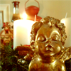 kodoku_megumi: (christmas)