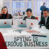 blue_ant: (alias [spying is serious business])