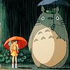 blue_ant: (my neighbor totoro [movies])