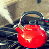 blue_ant: (tea [red kettle])