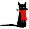 blue_ant: (jenny linsky [red scarves])