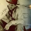 cofax7: Indiana Jones in sepia (IJ - Indy Sepia)
