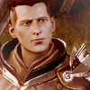 aclassi_guy: (Cookies and Krem)