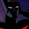 aboveand: (BatmanBeyond380)