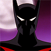 aboveand: (BatmanBeyond575)