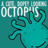 rockthecliche: (「MISC」 → octopus) (Default)