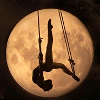 ringleaders: (moonlighter)