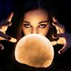 ringleaders: (fortuneteller)