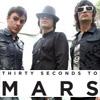 firelement85: (all of mars)