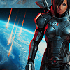 glamaphonic: commander shepard will fuck you up | <user name=hella site=livejournal.com> (i'm the hero of the story)